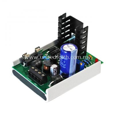 Adjustable Power Supply NSA-ADJ-POWER Part Numbers NSA-A:PS24-24V-S