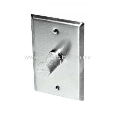 2% and 3% RH Room Combo Wall Plate Sensor NSA-3PCT-RH Part Numbers NSA-HH:RH3-CP-SP-010-C NSA-HH:RH2-CP-SP-010-C