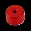 MAG-3515-B Accessories SICK