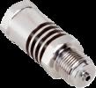 BEF-CE-G12G12-150C Accessories SICK