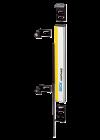 C2MT-02424BBC03DE0 Safety light curtains SICK