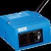 CLV610-C1000/CLV620-0000/CLV620-0300/CLV620-1000 Bar code scanners SICK