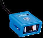 CLV503-0000 Fixed mount bar code scanners SICK   Sensorik Automation SB