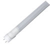 HL PLATINIUM ECO LED T8 Tube Motion Radar Sensor Tube