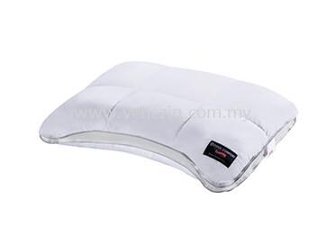 Cool Comfort Deluxe Shoulder Pillow