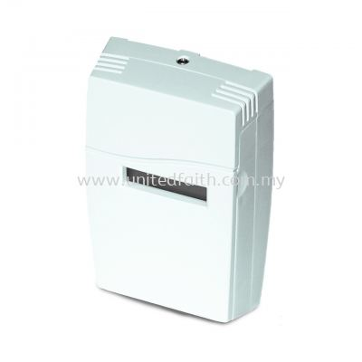 Asense CO2 8322 Room Sensor NSA-ASENSE-CO2-RM