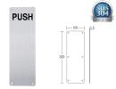 SGPH-SZ002 Door Fitting Accessories Door and Architectural Hardware