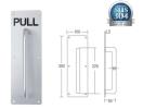 SGPH-SZ001 Door Fitting Accessories Door and Architectural Hardware