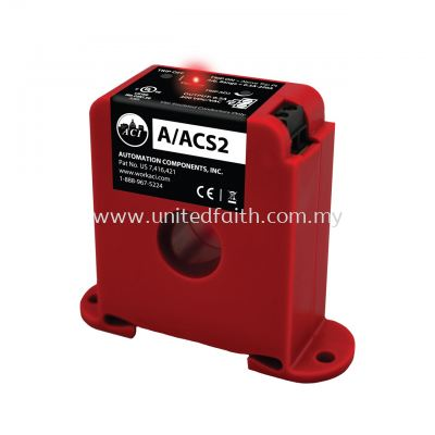 Adjustable Current Switches NSA-ADJ-CURRENT