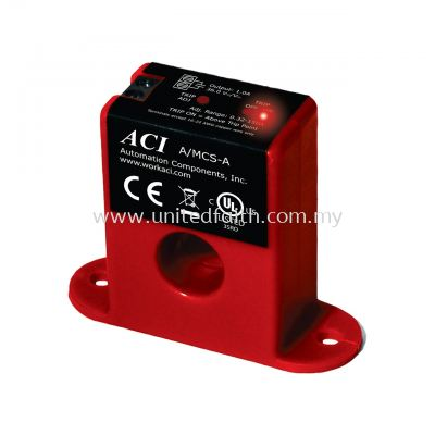 Miniature Adjustable Current Switches NSA-ADJ-MINI
