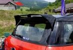 Mini Cooper R60 Duell AG spoiler Countyman R60  Mini