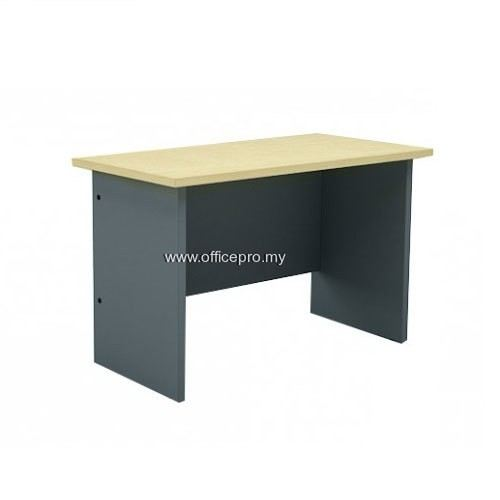 IPGT-126 STANDARD SIDE TABLE