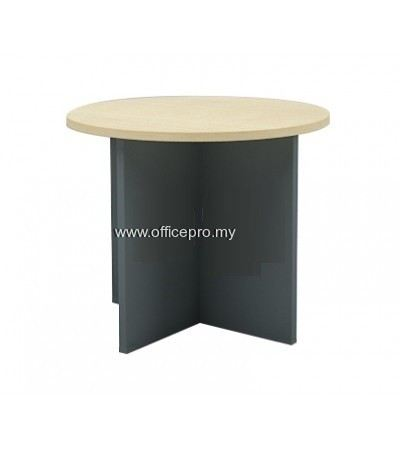 IPGR-90 ROUND DISCUSSION TABLE
