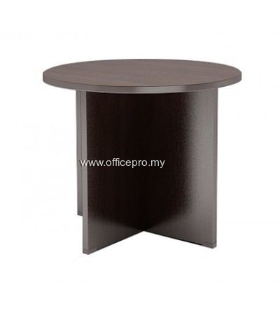 EXR ROUND DISCUSSION TABLE
