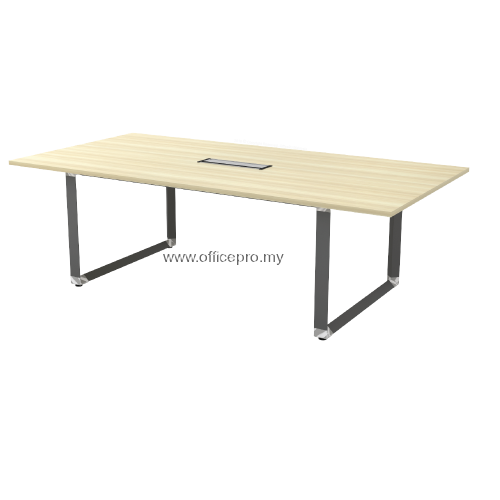 IPOVB RECTANGULAR CONFERENCE TABLE