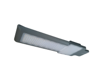 HLP Eco DL Series Street Light