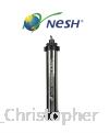 EM3388 Membrane King EM 3388 - Membrane King Outdoor Filter