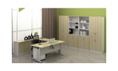 HOL-BMB11 EXECUTIVE TABLE Executive Series Office Working Table Office Furniture