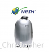 Nesh Qoozo  Ozonation + Filtration System Indoor Filter