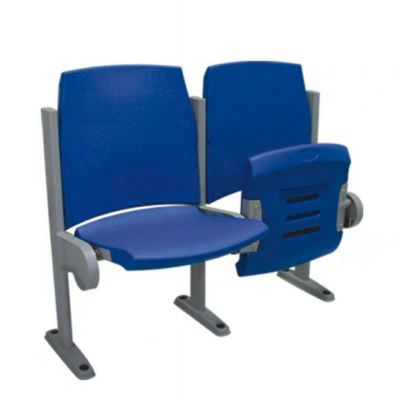 ART-SD22 Stadium seating