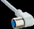DOL-1204-W02MNI Plug connectors and cables SICK