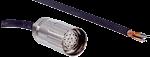 DOL-2312-G0 Accessories Plug connectors and cables SICK | Sensorik Automation SB