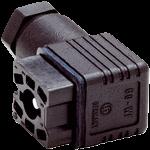 DOS-1306-W Accessories Plug connectors and cables SICK | Sensorik Automation SB