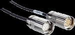 DSL-2317-G01MJB2 Accessories Plug connectors and cables SICK | Sensorik Automation SB