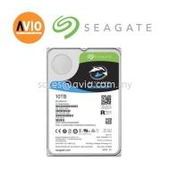 "Seagate ST10000VE0008 3.5"" 3.5 inch 10TB 10000GB Hard Disk HDD Drive"