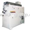 Rice Polishing Machine Rice Polisher Rice Processing Machine