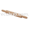 BAKING ACCESSORIES BAKING TOOLS AND ACCESSORIES BAKEWARE