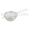 SIEVE BAKING TOOLS AND ACCESSORIES BAKEWARE