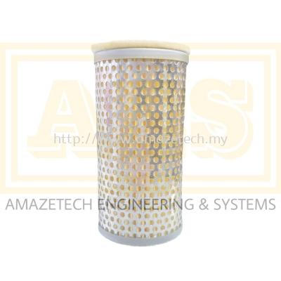 Inlet Filter Element (Paper) 909 510 / 909510