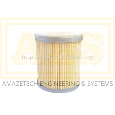 Inlet Filter Element (Paper) 909 505 / 909505