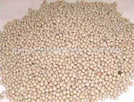 Desiccant Clay