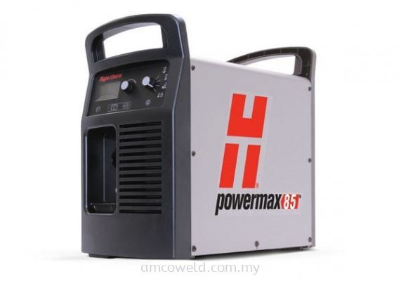 HYPERTHERM Powermax85®