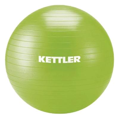 KT 0775
