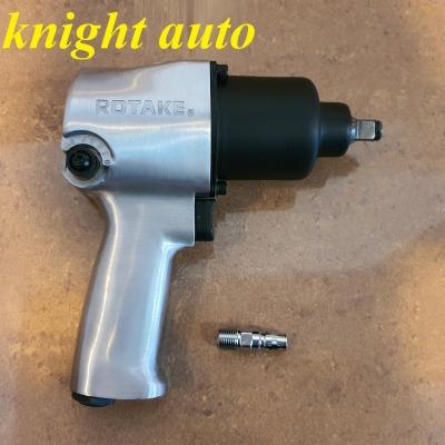 """Retake RT-5268 1/2""""  Impact Air Wrench 700Nm 28mm ID31754"""