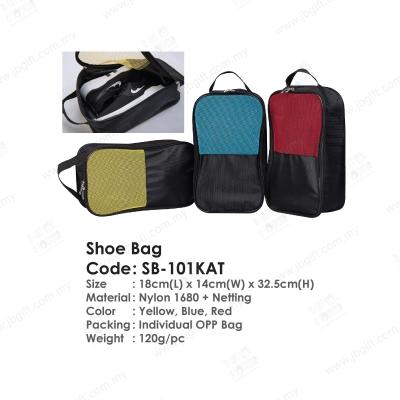 Shoe Bag SB-101KAT