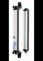 ELG3-0450P511 Switching automation light grids SICK | Sensorik Automation SB