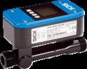 FFUS10-IG1I0 Flow sensors SICK