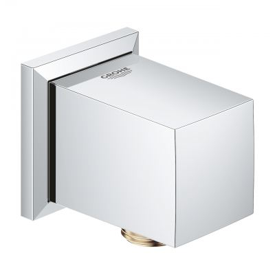 Grohe Allure Brilliant 27707000 Shower Outlet Elbow