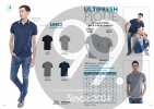 Polo - T Polo T-shirt Apparel Products