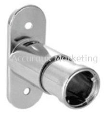 604#CL1 Push Button Lock