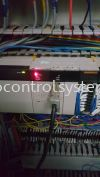 Omron PLC system for product washing machine Omron PLC complete series PLC trouble shooting PLC Systems
