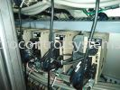 Yaskawa SGDV series servo systems repair, program and trouble shooting Yaskawa servo drive systems AC/DC Servo Motors