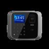 ASI1212A(V2) ASI1212A-D(V2). Dahua Fingerprint Standalone STANDALONE DAHUA DOOR ACCESS SYSTEM