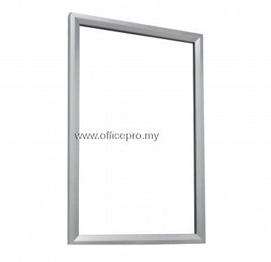 IPMMR3048 - MIRROR WITH NA FRAME