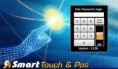 SMART Touch & Pos SMART