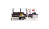 WM_0214  Sofa Living Area Home Furniture
